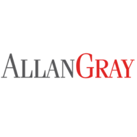 Allan Grey