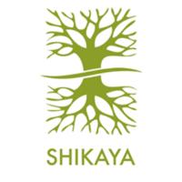 Shikaya