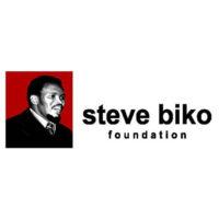 Steve_Biko_Logo